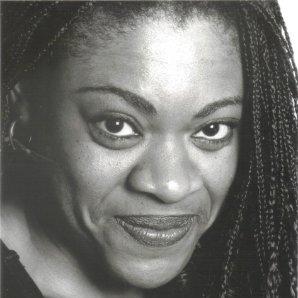 Kayo Anosike